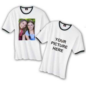 Custom-T-Shirt-Printing-77584