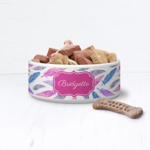 Dog-bowl-Personalized-Pringting-Pearland