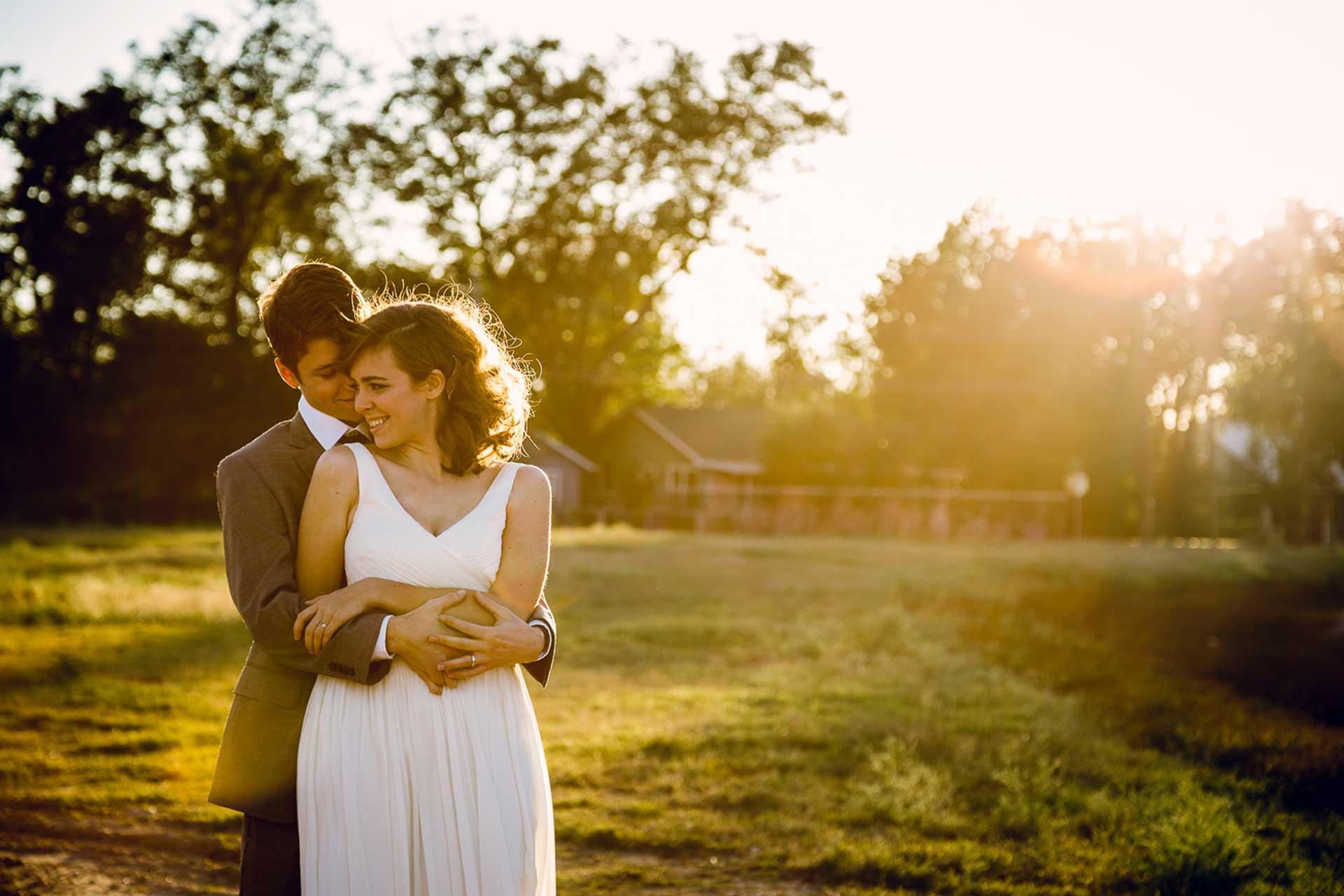 Houston-Engagement-Wedding-Photographer