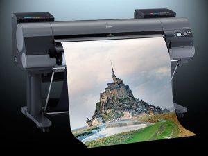 Large-format-photo-printing-Houston