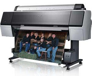 Large-format-photo-printing-pearland