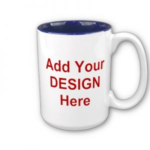Mug-Personalized-printing-Pearland-Houston