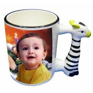 Mug-printing-services-Pearland-Houston