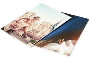 Photo-Printing-Service-Pearland-Houston
