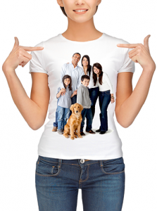 T-Shirt-Pringting-Pearland-Houston