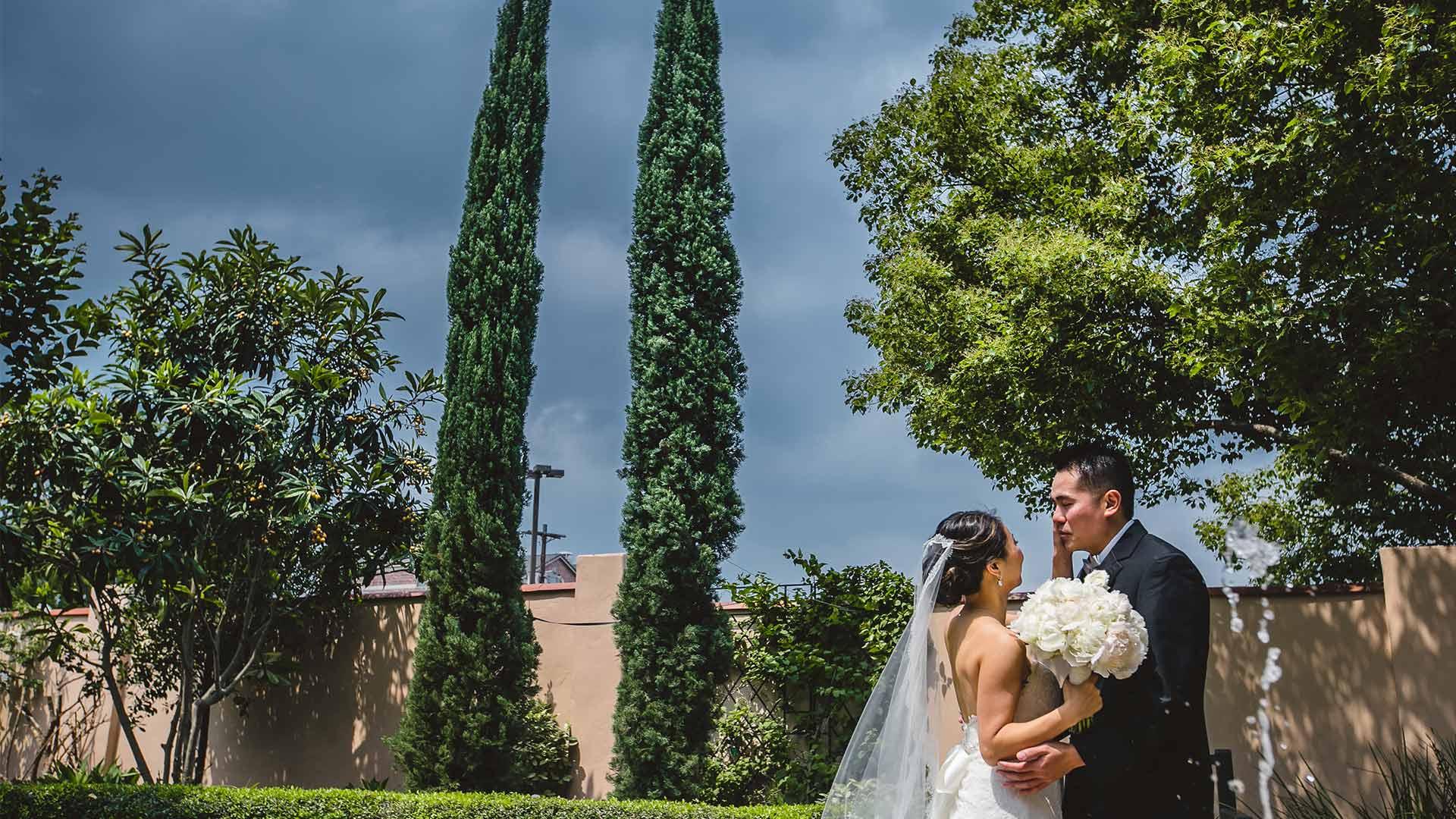 Vietnames_Wedding_Photographer_in_Houston_The_Parador
