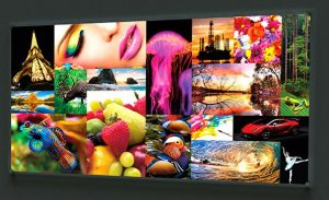 big-size-photo-printing-pearland-Houston