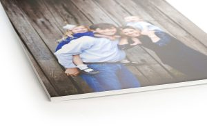 photo-printing-Pearland-Houston