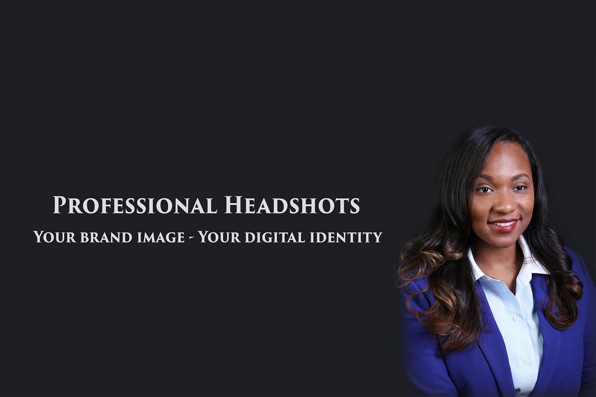 houston-pearland-corporate-professional-headshot