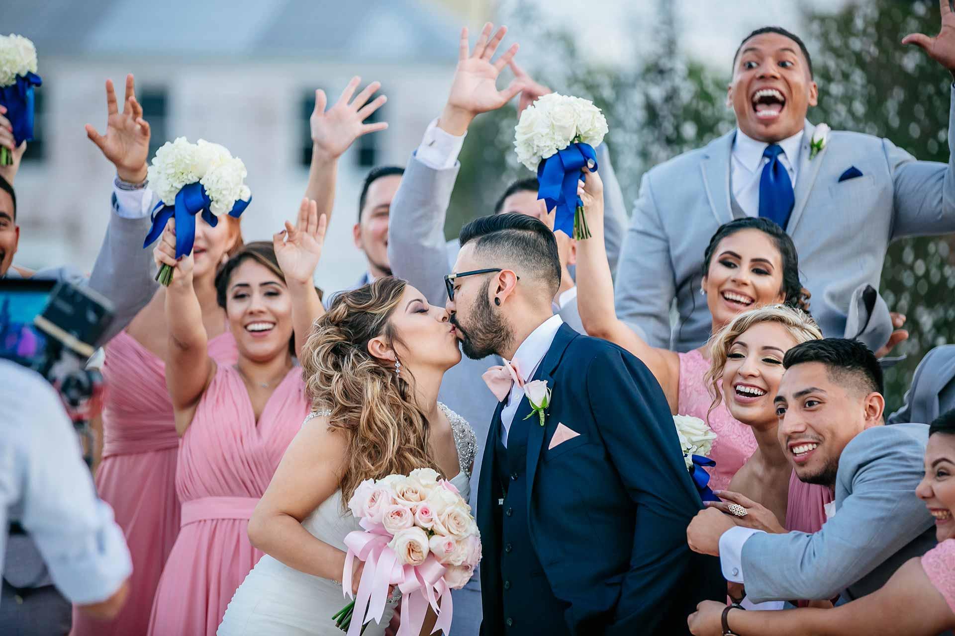Houston-Wedding-Photographers-Pearland