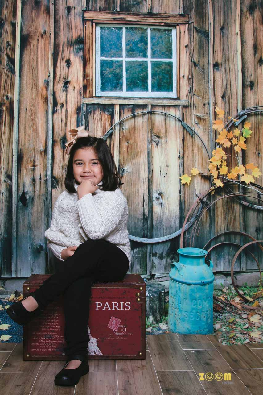 Children Kid Photography Pearland