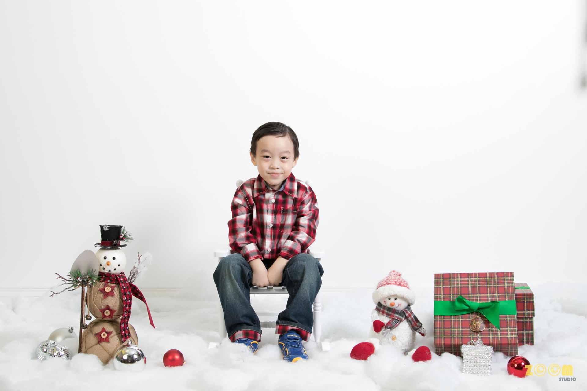 Children Photography Pearland