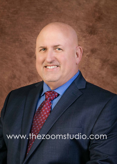 Doctor Professional_Headshots_Pearland