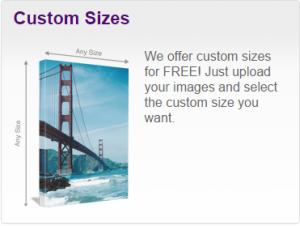 Canvas_Printing_Custom_Size_Pearland_Houston