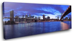 houston pearland photo canvas printing lab collage photo canvas