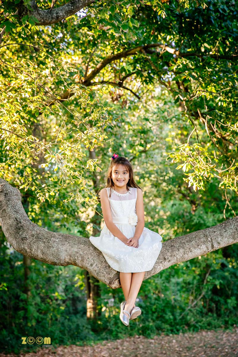 Pearland-Children-photography-Sugarland