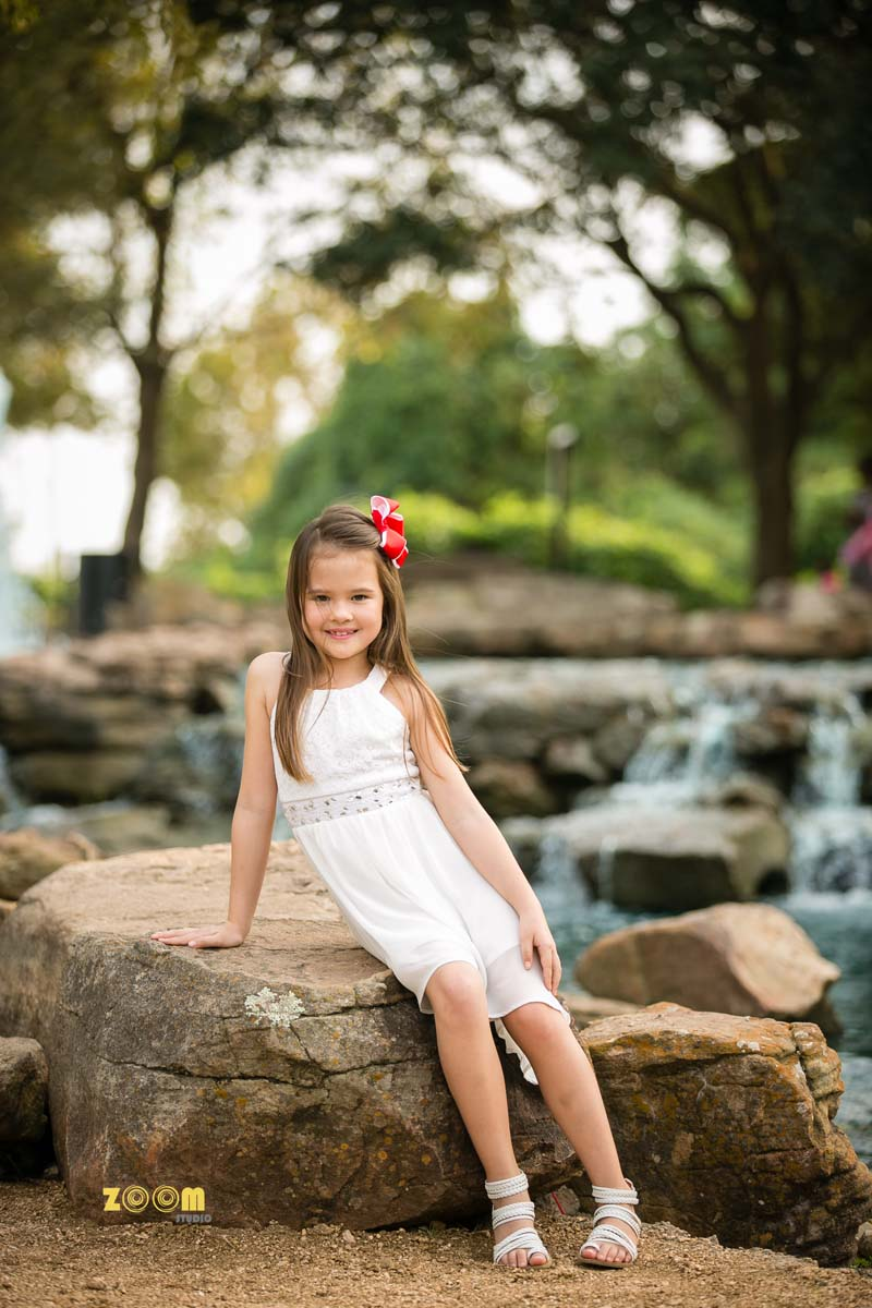 Pearland-Kid-children-photography