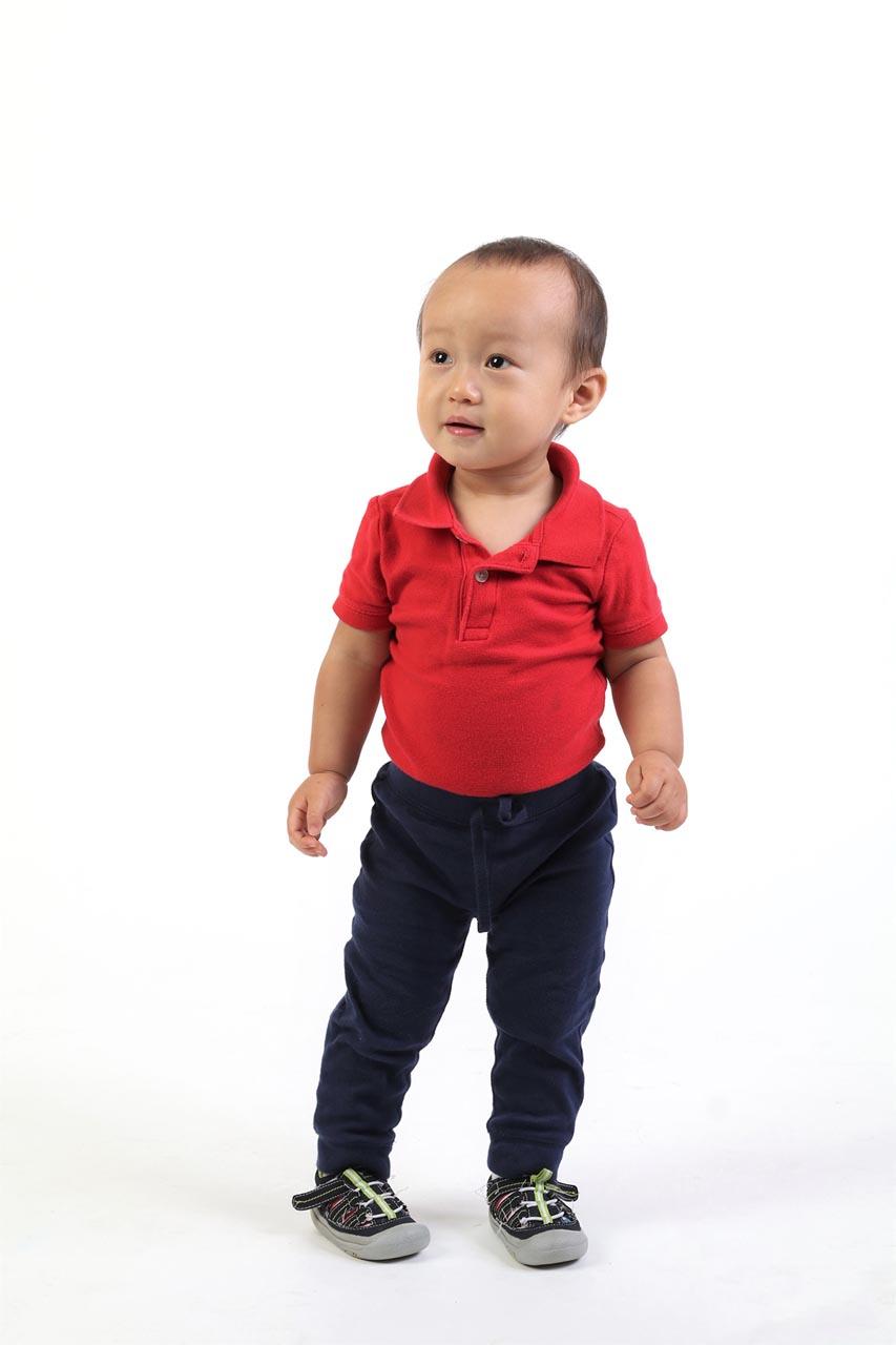 Boy-Birthday-Photos-Houston-Pearland-Manvel-Alvin