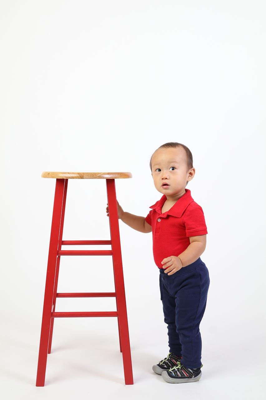 First-Birthday-Boy-Photo-Pearland-Houston-Alvin-Manvel