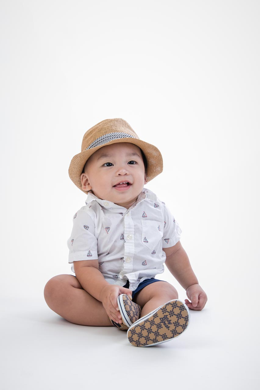 Houston-Pearland-Kids-Photography