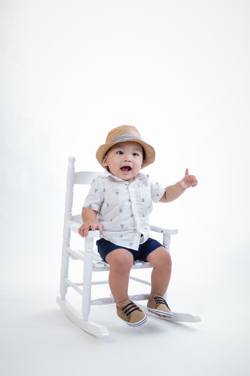 Houston-Pearland-Kids-Photos-Studio-Manvel-Alvin