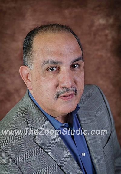 Zoom_Studio_Professional_Headshots_Pearland
