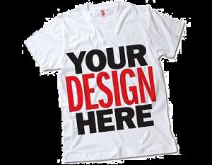 baa0978a t-shirt-Printing-Pearland, t-shirt-printing_Pearland, T-Shirt_Printing_Pearland_Sugarland_Manvel,  T-Shirt_Printing_Houston_Pearland_Sugarland_Manvel