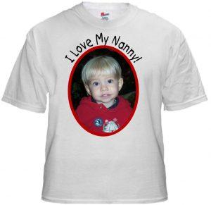 64724d8c ... customized-T_Shirt_Printing_Pearland, Cotton-T-Shirt_Printing_Pearland_Sugarland_Manvel,  Halloween-Mug-Printing-Pearland-Houston