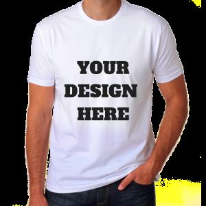 308df3ba T-Shirt Printing Pearland Houston Manvel - Mug Cap Printing Pearland ...