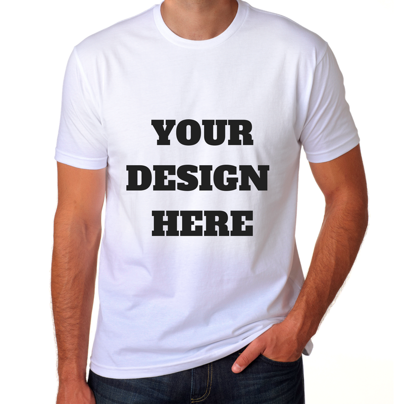 T shirt printing pearland zoom studio for T shirt printing in houston tx