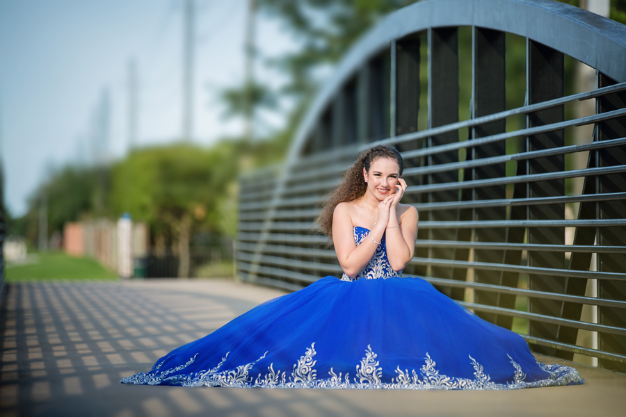 Houston-Children-Photography-Pearland-Manvel-Sugarland