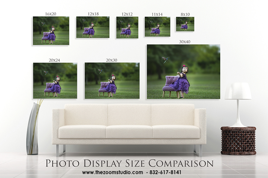 Panorama_long_canvas-printing_in_Houston_Pearland