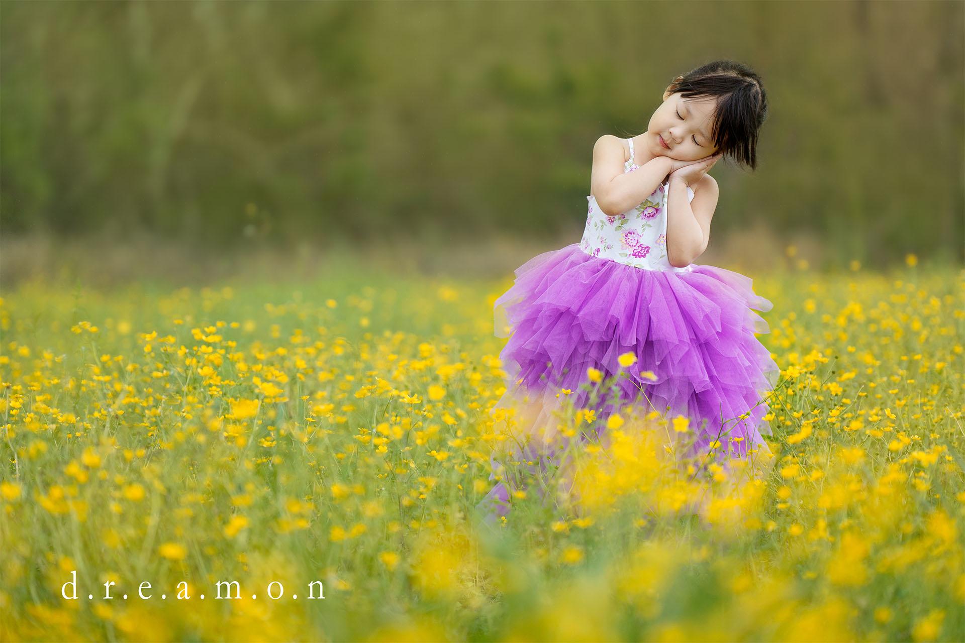 Houston_Pearland_Kid_Children_Photo_Portrait_Photographer