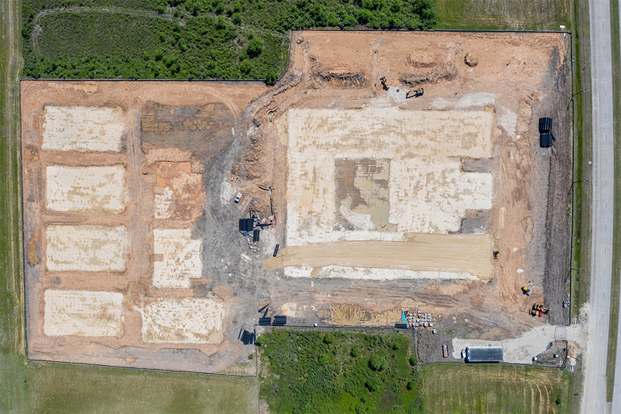 Best_Aerial_Photographers_Drone_Photography_Company_Studios_Houston_Pearland_SugarLand.jpg