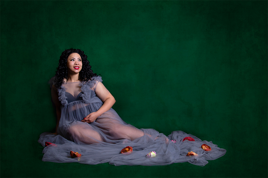 Maternity_Photography_Studio_Pearland_Houston