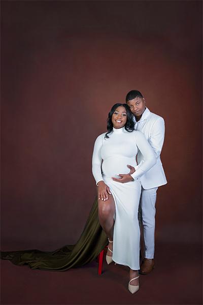 Maternity_Photographer_Pearland_Houston