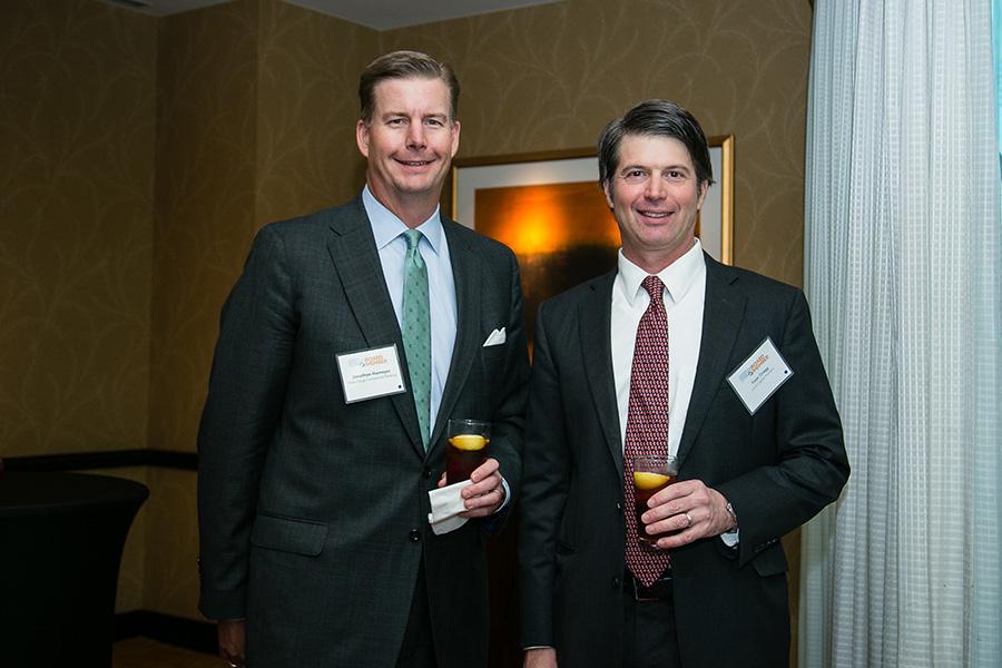 Top-Executive-Millionaire-Billionaire-Meeting-Photography-Photographers-Johnathan-Homeyer-Vean-Gregg